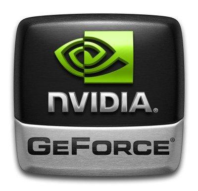 Znalezione obrazy dla zapytania nvidia gt630 logo