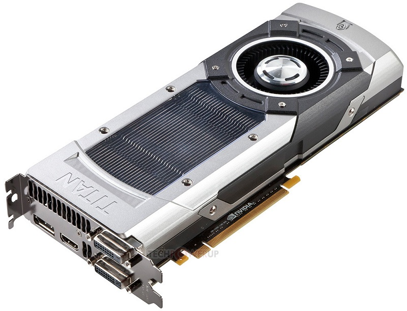 geforce-gtx-titan-released-1