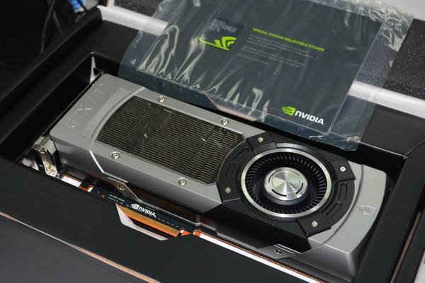 nvidia-geforce-7-series-2
