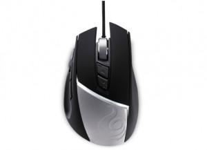 CM Reaper Mouse