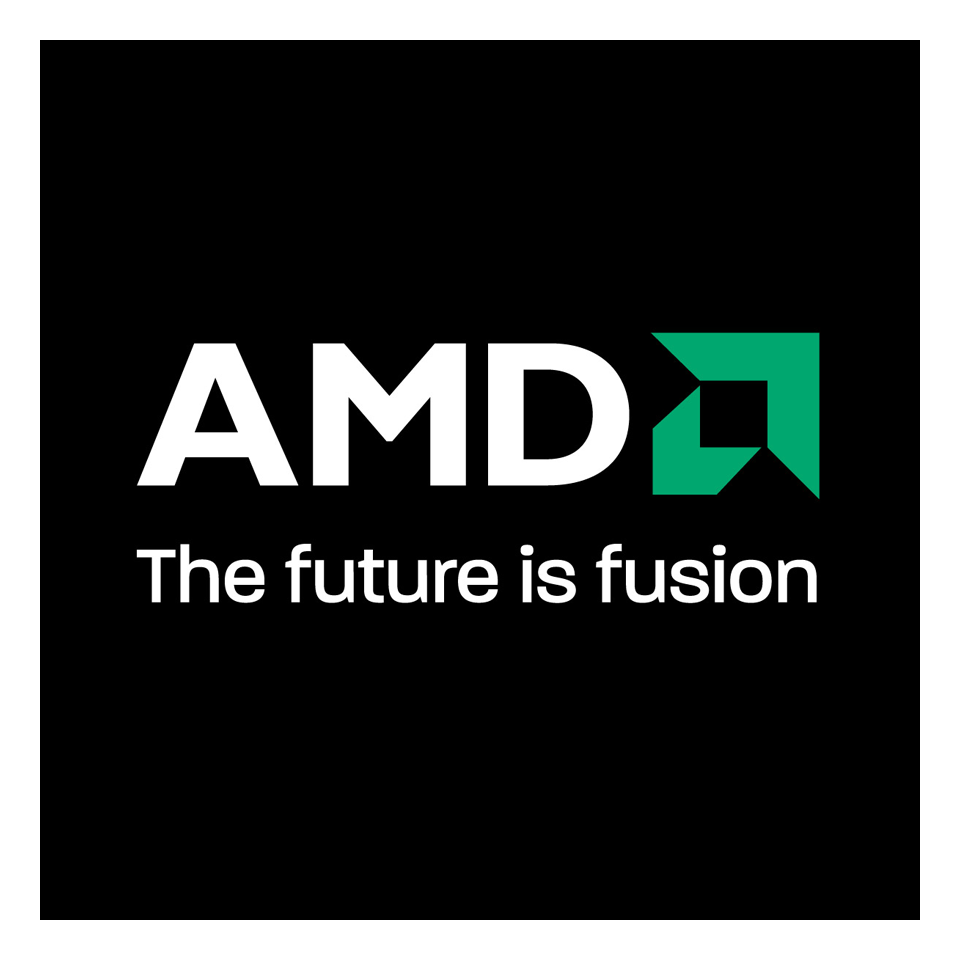 AMD Radeon R9 And R7 Series Graphics Cards Usher In A New Era Of