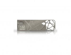 Team Group-USB T132 (1)