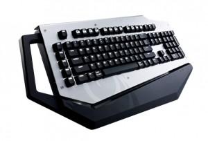 CM MECH Keyboard