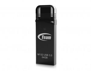 Team Group-M132(1)