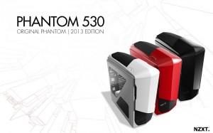 phantom530