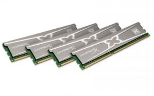 Hyper X Genesis 10th
