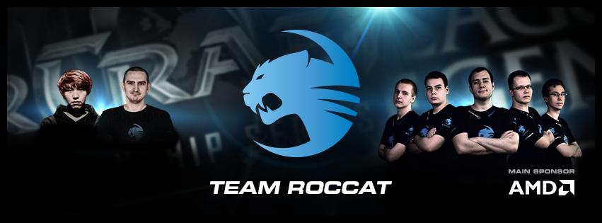 Team-ROCCAT_AMD