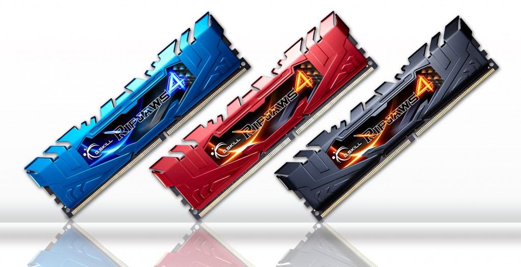 RX4-3color
