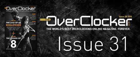 TheOverclocker 31