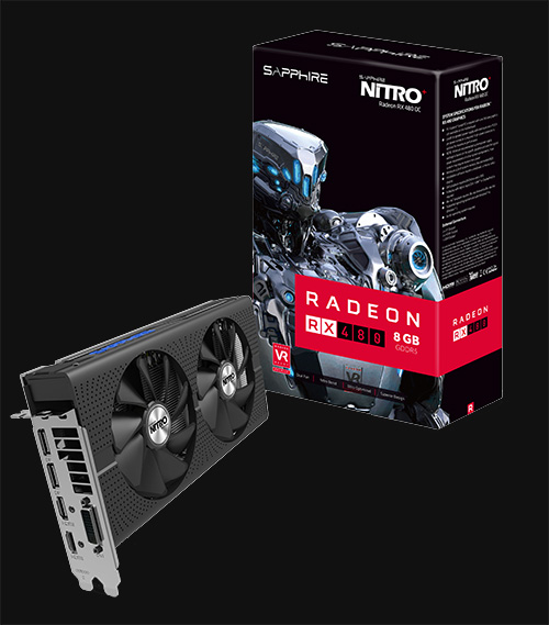RX480_NITRO_plus_PCIE_Lite_Box_Card