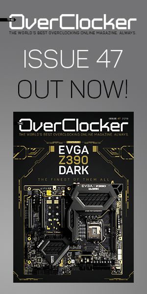 TheOverclocker Issue 47