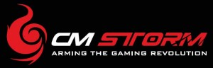 CM_Storm_Logo1