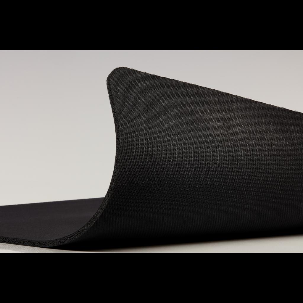 corsair mm250 xl mousepad bottom