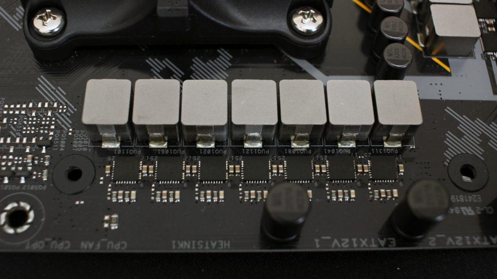 X570-Plus PWM