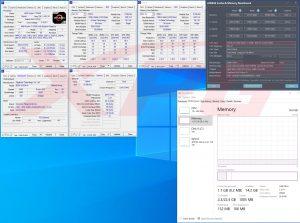 D50 Xtreme DDR4 5400