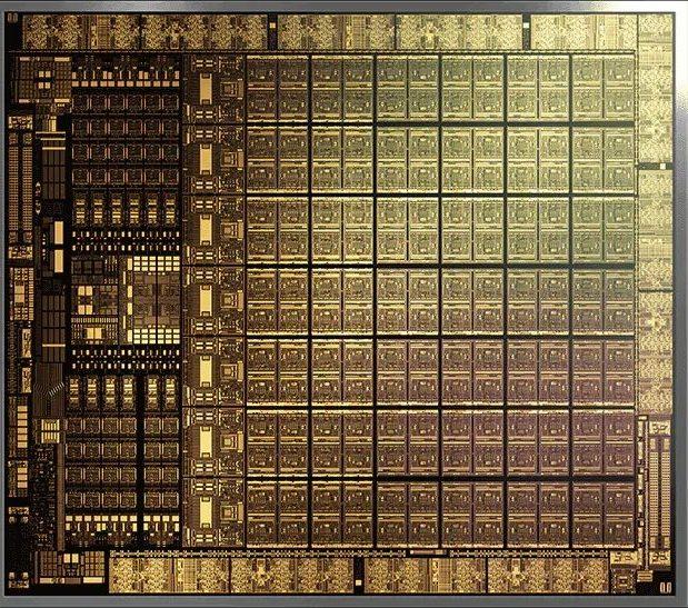 EVGA GeForce RTX 3060 Ampere
