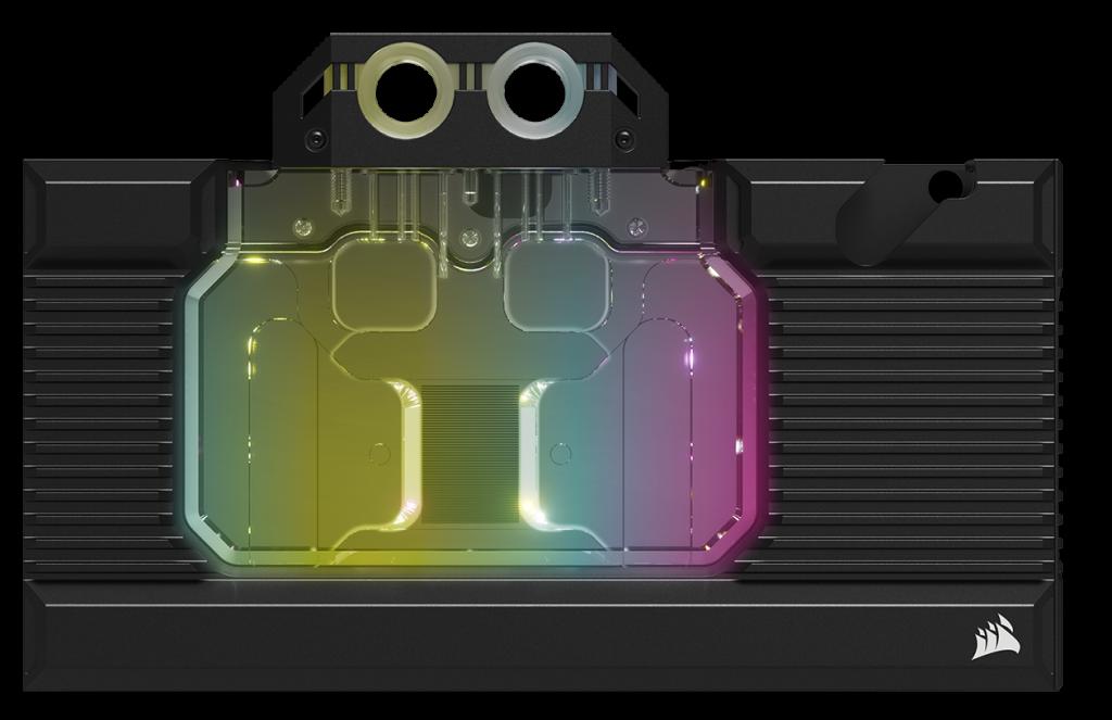 XG7 RGB