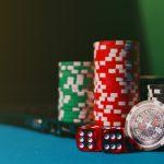 5 Setup Tips for PC Poker Players