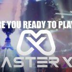 MASTER XP launches new MASTERXP.COM website