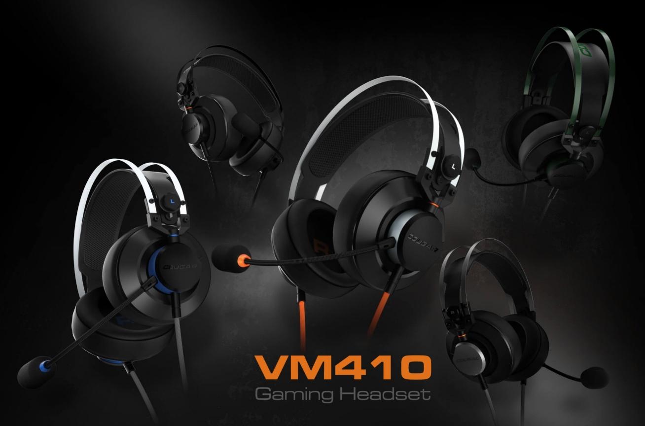 VM410