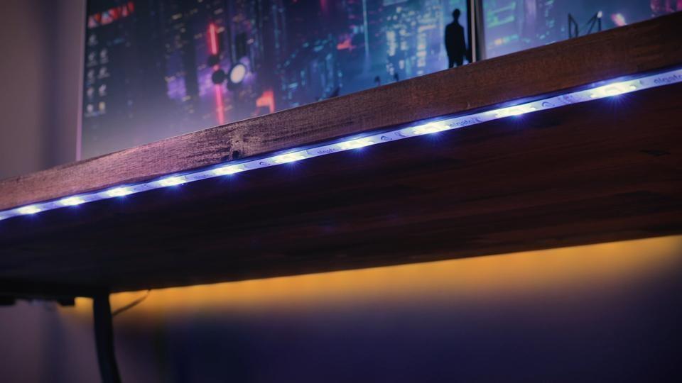 Elgato Light Strip