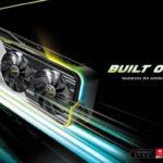 ASRock Launches RX 6900 XT OC Formula